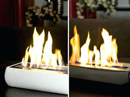 fake fire for fireplace artificial fireplace flame cuentagoto info