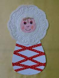 MIMINKO   Baby themes, Baby projects, Crafts