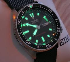 men watches shop page 110 we gather information and details of seiko skx173 good lume