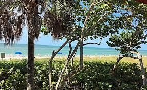 Fernandina Beach Vacation Rentals: house rentals & more