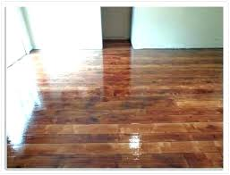 scratch proof flooring best waterproof vinyl