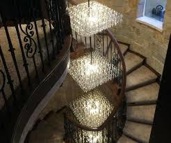 astounding chandelier light bulb not working