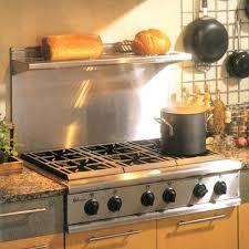36 gas cooktop reviews. Plain Gas Ge Monogram Gas Cooktop Reviews Range Manual 36  To Gas Cooktop Reviews 0