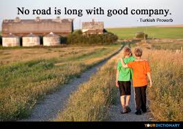 Image result for pictures of good company