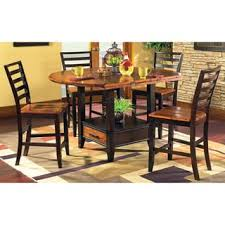 dining room table height. size 5-piece sets dining room - shop the best deals for nov 2017 overstock.com table height