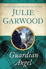 guardian angel ebook di julie garwood 9781101531563 rakuten kobo