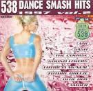 538 Dance Smash Hits, Vol. 2