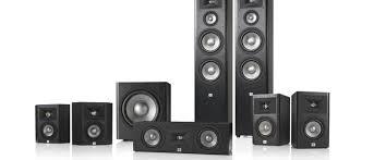 jbl tower speakers. jbl tower speakers r