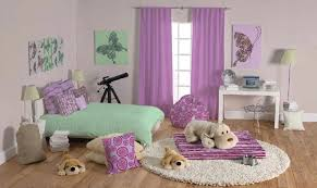 bedroom decorating ideas for teenage girls on a budget. Unique Decorating Teenage Girl Bedroom Ideas On A Budget Small For  Cool Room And Decorating Girls