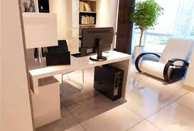 full size of large computer desk for 2 monitors uk corner with storage high gloss white