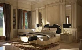 Nice Colors For Bedrooms Ideal Bedroom Colors Jottincury