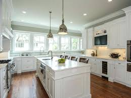 best paint color for off white kitchen cabinets paint colors for kitchens