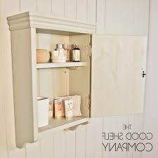 Bathrooms : Examples Wall Mounted Bathroom Cabinet For Bathroom ...