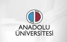 Anadolu Üniversitesi Açıköğretim final sonuçları bugün açıklanır mı? AÖF  sınav sonuçları ne zaman açıklanıyor?