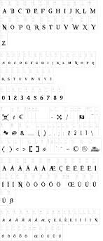 Life Font 25 Best Pirate Font Ideas On Pinterest Disney Font Free