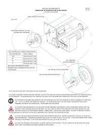Tnr Doors Faqs Technical Sm 0031 What Is A Qd 2