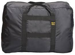 <b>Сумка</b> дорожная Travel Blue <b>Foldable</b> X-Large Carry <b>Bag</b> — купить ...