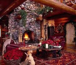 How To Decorate A Log Home Awesome Design Cabin Decorating Ideas Log  Mountain Rustic Decorating A Log Cabin Living Room
