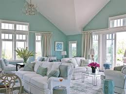 O Beach House Interior Paint Colors Best Of For A  Home Bo