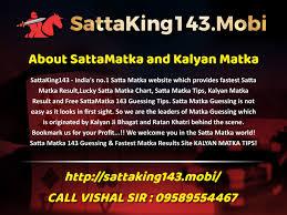 Up Game Satta King Chart Satta Online