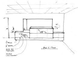 ada reception desk counter height ideas standard size homezanin classic desks genesys home design ada dimensions midcentury umre