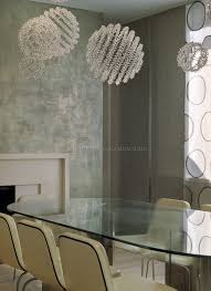 Modern Crystal Chandeliers For Dining Room  Best Dining Room - Dining room crystal chandeliers