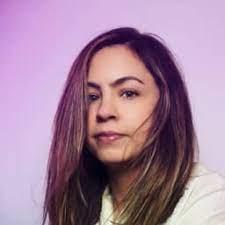 Taryn Haight - Senior Project Manager @ Ninja Tune - Crunchbase Person  Profile