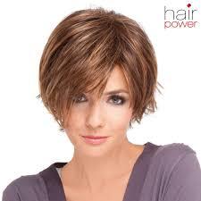 Gro Frisuren Frauen Halblang Gestuft Die Neuesten Und Besten 37