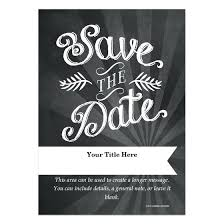 Free Save The Date Birthday Templates Save The Date Announcement Templates Prinsesa Co