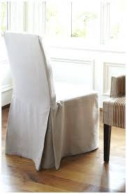dining chair covers ikea. Simple Dining Armless Chair Slipcovers Ikea Dining Chairs Slipper Cover Diy Intended Dining Chair Covers Ikea R
