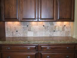 dark tile backsplash kitchen vapor glass subway tile vertical installation  decorations kitchen dark tile connected mocha