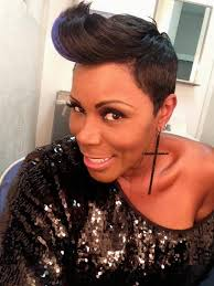luxury 65 best sommore the queen of comedy images on comedy for sommore chandelier
