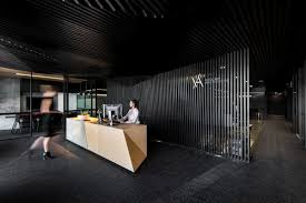 modern office architecture. Impressive Modern Office Architecture Design Full Size Of Home Decoration: