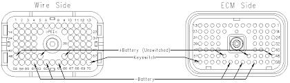 cat c12 ecm pin wiring diagram wiring diagrams image gmaili net cat c12 ecm pin wiring diagram diagrams image gmailirhgmaili cat c12 ecm pin wiring