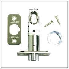 door lock replacement door locks replacement parts latch old lock hardware brinks car door lock replacement parts