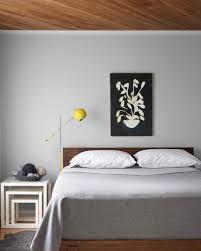 Martha Stewart Bedroom Colors Sophisticated Neutrals Martha Stewart