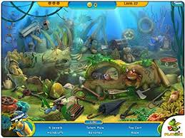 All hidden object games are 100% free, no payments, no registration required,no time limits. Amazon Com Aquascapes Download Video Games