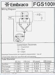 photos of refrigeration wiring diagrams compressor wire center \u2022 Car Audio Capacitor Wiring Diagram kenmore freezer compressor wiring diagram wiring diagram u2022 rh growbyte co compressor relay wiring diagram whirlpool refrigerator wiring diagram