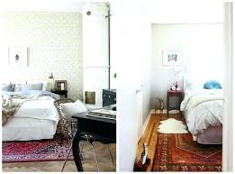 red rugs for bedroom oriental rug bedroom bedroom rugs might put the oriental rug in there red rugs for bedroom