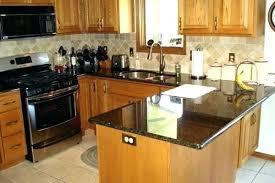 diy kitchen countertops ideas impressive easy kitchen ideas kitchen ideas easy kitchen ideas diy kitchen island