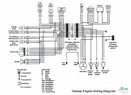 yamaha outboard gauge wiring diagram picswe com temperature gauge wiring diagram new fuel gauge wiring diagram jpg 1024x745 yamaha outboard gauge wiring diagram