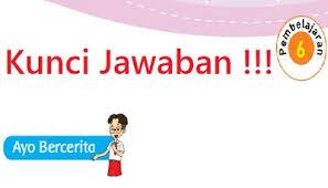 Try the suggestions below or type a new query above. Kunci Jawaban Tema 2 Kelas 3 Sd Halaman 45 46 47 48 49 50 51 Lengkap