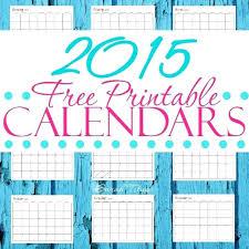 Ppt Calendar 2015 Customizable Calendar Template 2015 Wsopfreechips Co