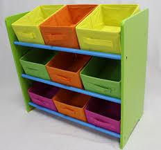 Picture Ikea Toy Organizer Bins Toy Bin Organizer Stuffed Animal Storage  Ikea Toy Organizer Bins Multi