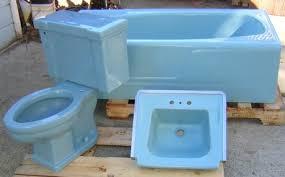 deabath blue suite l