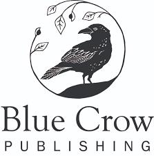 Publisher Photo Books Raven Books Blue Crow Publishing