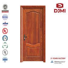 customized doors sliding wood glass