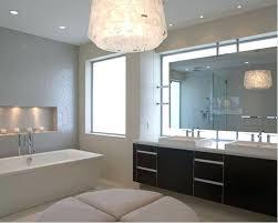 best bathroom mirror lighting. Bathroom Mirrors And Lighting Ideas Incredible With Lights Mirror Best