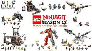 DOWNLOAD: All Ninjago Episode Names Season 113 20112020 .Mp4 & MP3, 3gp |  NaijaGreenMovies, Fzmovies, NetNaija