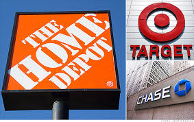 Small Picture Home Depot The Buzz Investment and Stock Market News